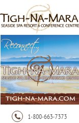 Tigh-Na-Mara Resort