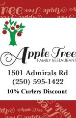 Apple Tree Family Restaurant